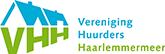 Vereniging Huurders Haarlemmermeer